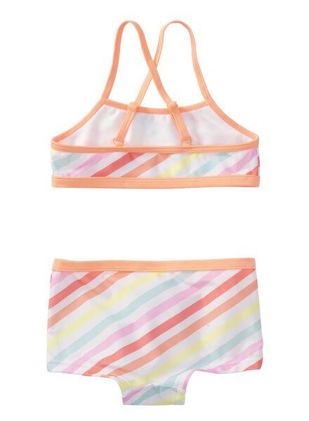 meisjes bikini multi multi - 1000002666 - HEMA