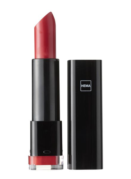 moisturising lipstick Foxy Friday - 11230636 - HEMA