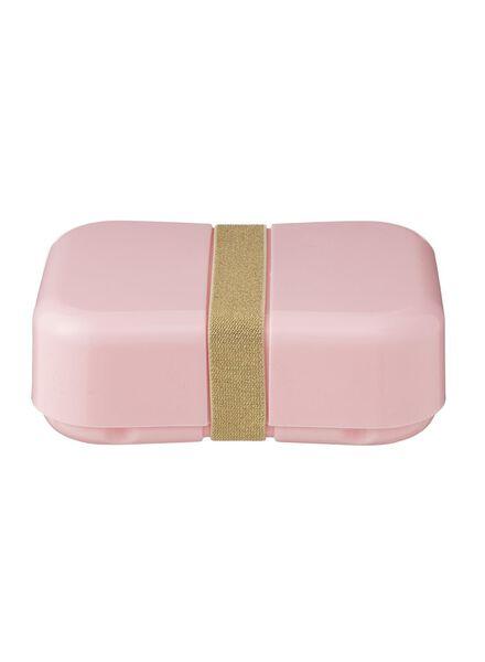 lunchbox - 80630617 - HEMA