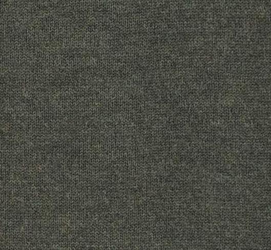 damesvest olijf olijf - 1000021243 - HEMA