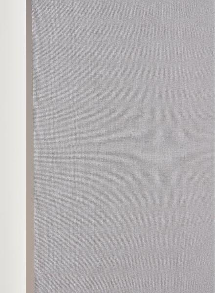 rolgordijn dessin lichtdoorlatend - 7410403 - HEMA