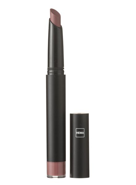 long lasting lipstick - 11230718 - HEMA