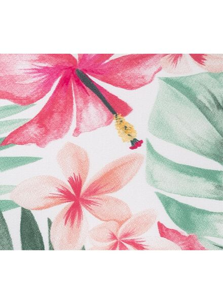 damesbikinislip roze - 1000006617 - HEMA