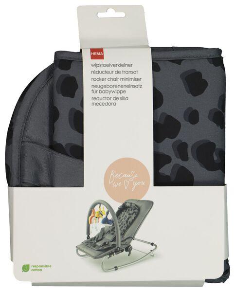 wipstoelverkleiner - 33590987 - HEMA