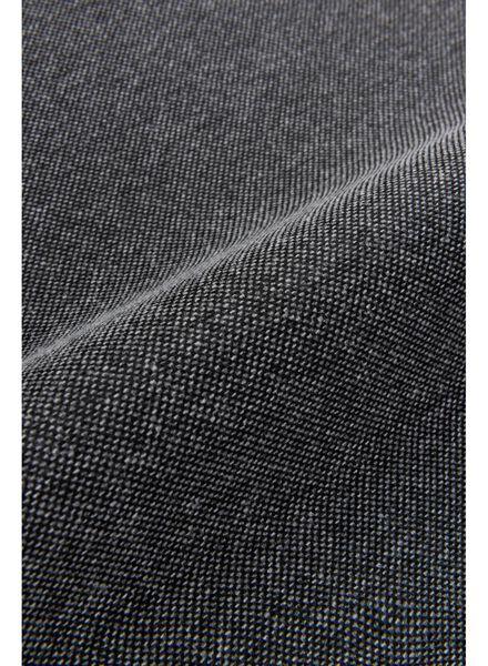 gordijnstof fréjus grijs - 7250055 - HEMA