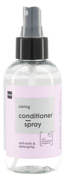 conditioner spray - 150 ml - 11077120 - HEMA