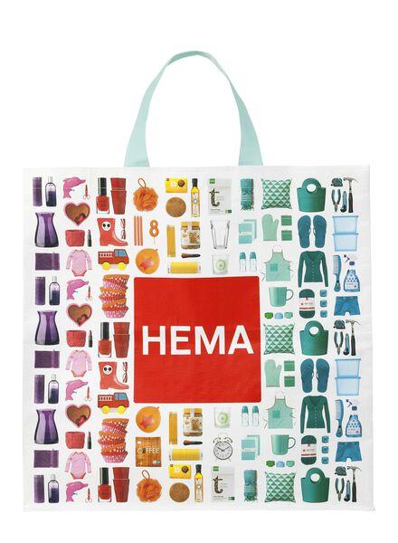 boodschappentas - 70339922 - HEMA