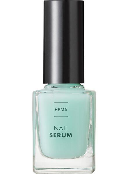 nagel serum - 11244531 - HEMA