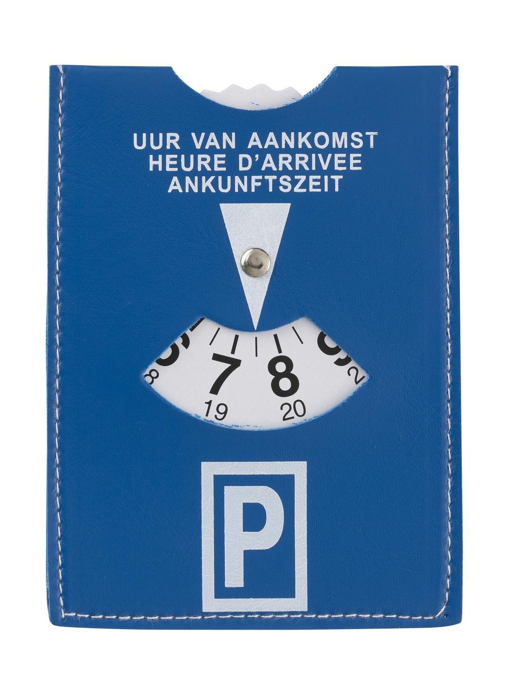 HEMA Parkeerkaart