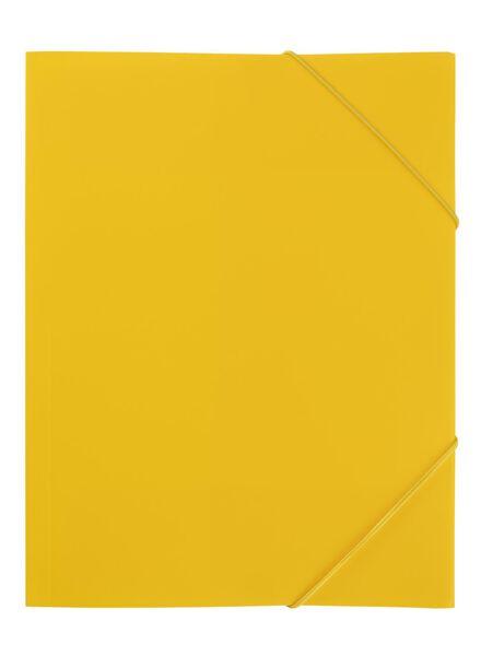 elastomap - 14522557 - HEMA