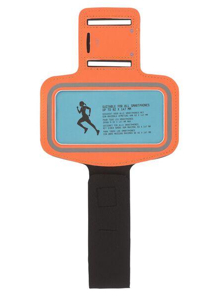 sportarmband - 39600050 - HEMA