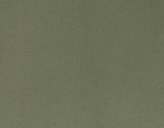 dames top olijf olijf - 1000019401 - HEMA