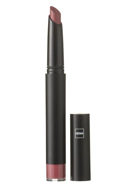 long lasting lipstick - 11230721 - HEMA