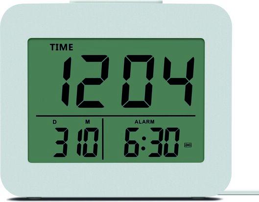 wekkerradio - 13780010 - HEMA