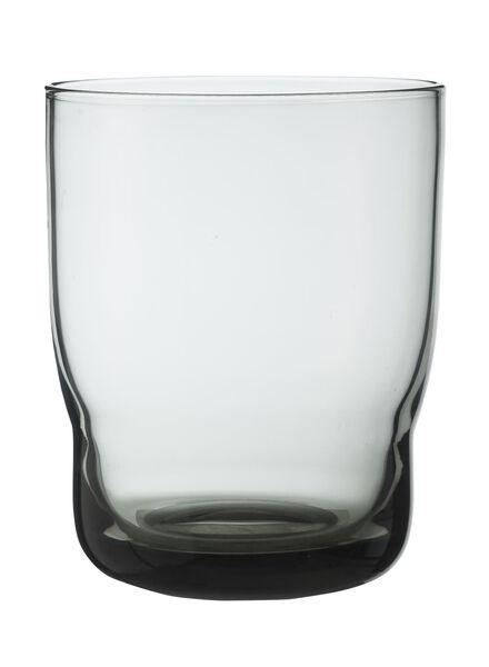 waterglas 36 cl - 9402005 - HEMA