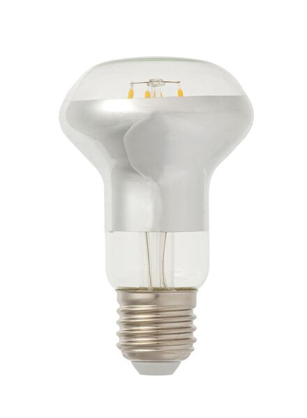 LED lamp 32 watt - 20090009 - HEMA
