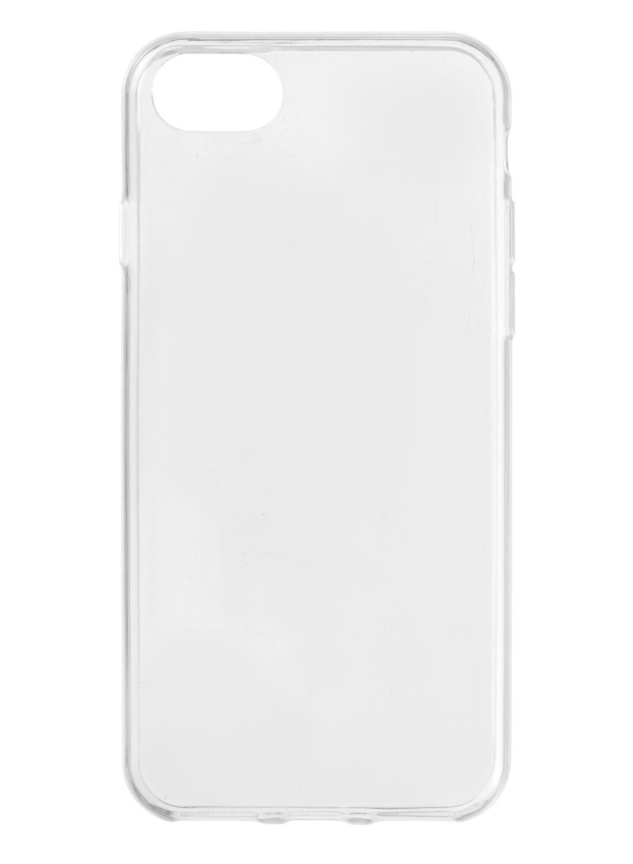 HEMA Softcase IPhone 6/ 6S/ 7/ 8
