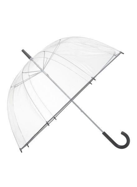 paraplu reflecterend - 16870071 - HEMA