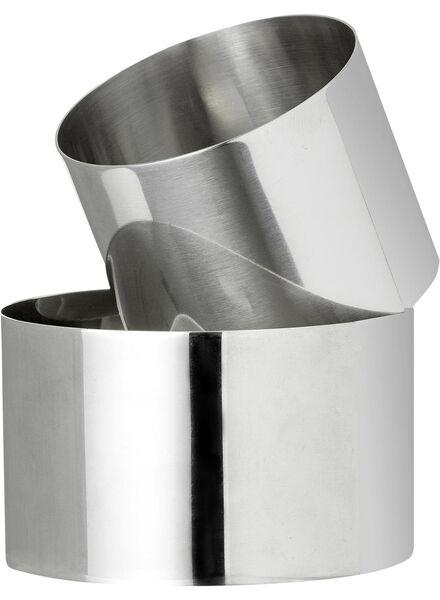 bakringen - 2 stuks - 80852060 - HEMA