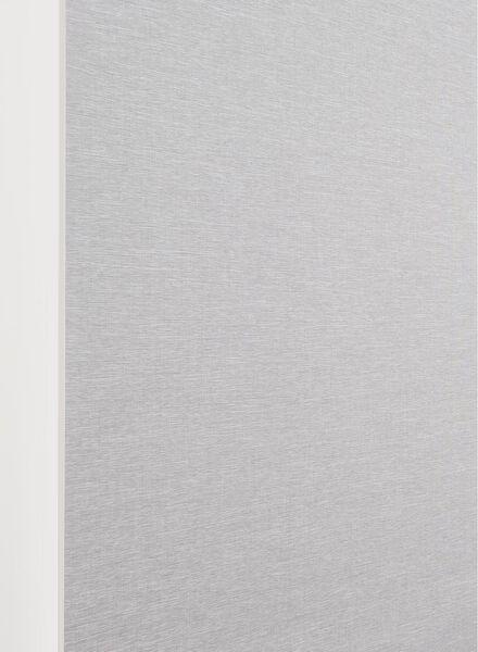 rolgordijn metallic verduisterend - 7410393 - HEMA