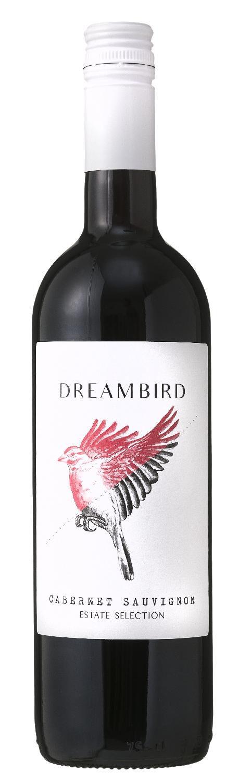 Dreambird Dreambird Cabernet Sauvignon - 0,75 L