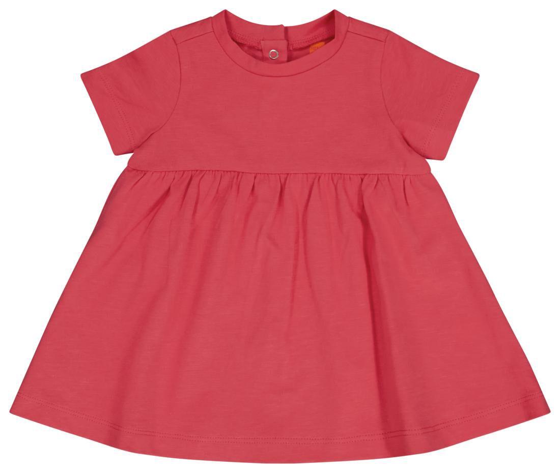 HEMA Babyjurk Roze (roze)