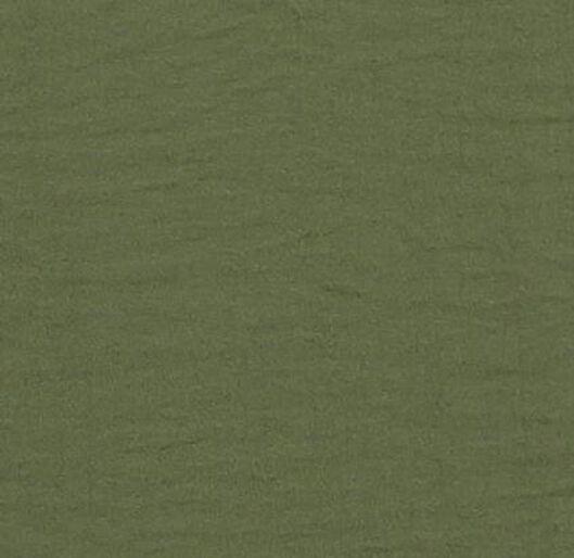 dames top olijf olijf - 1000019328 - HEMA