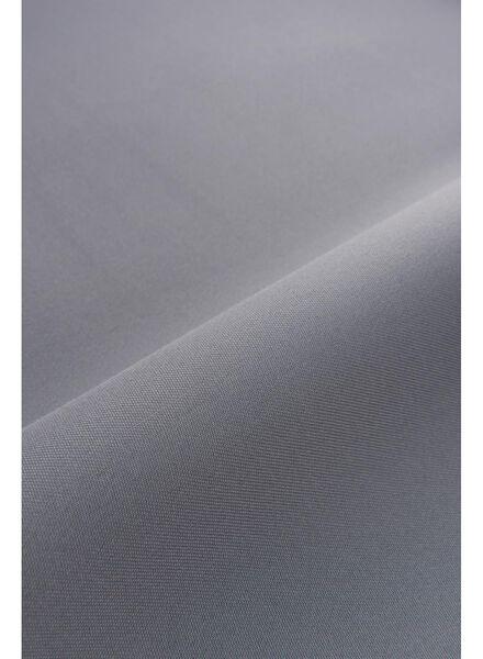 gordijnstof satijn - 7222298 - HEMA