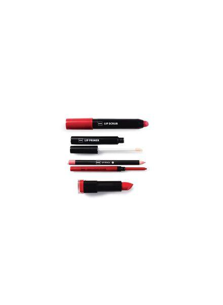 moisturising lipstick Pure HEMA - 11230675 - HEMA
