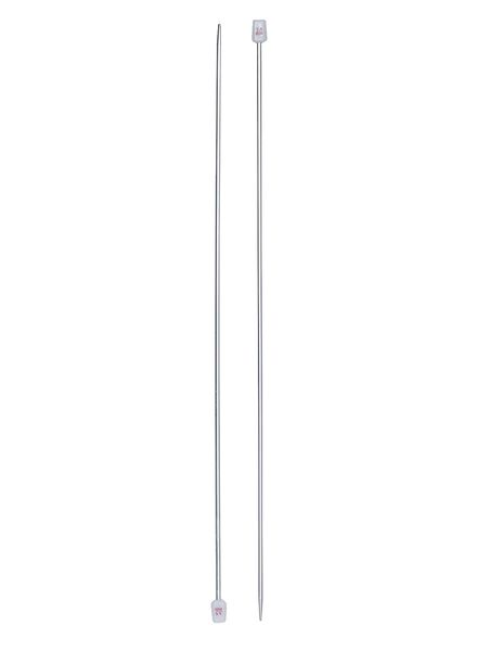 breinaalden - 3,5 - 1400102 - HEMA