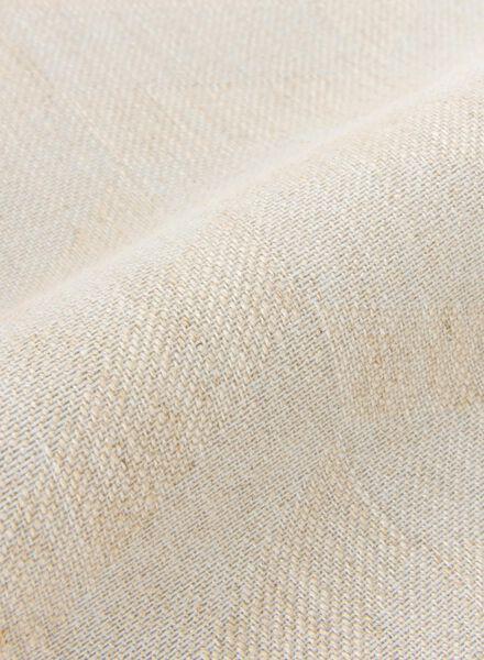 gordijnstof calais dessin - 7232789 - HEMA