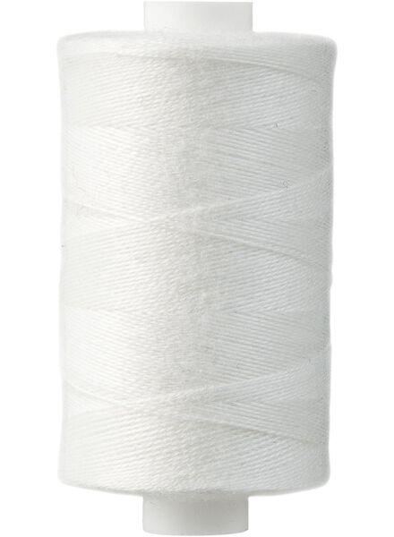 rijggaren - 1462060 - HEMA