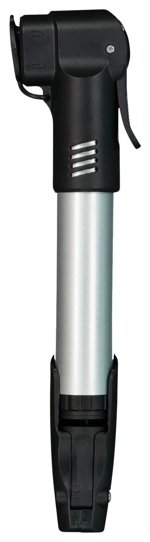 HEMA Handpomp 73 Psi/5 Bar