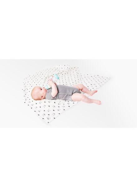 Difrax baby anti-koliek S-fles 250 ml - 33564504 - HEMA