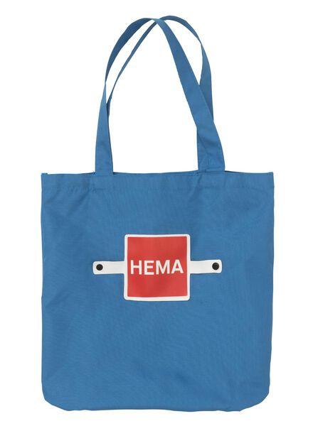 shopper - 70339924 - HEMA