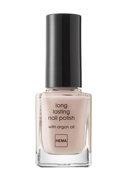 longlasting nagellak - 11240009 - HEMA