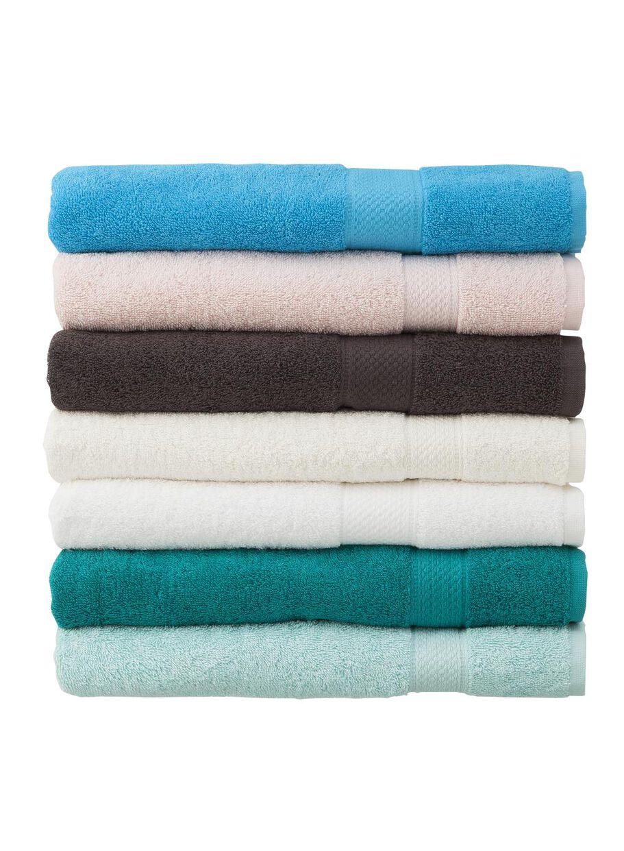 Handdoek Bedrukken Hema.Hema Badlaken Brazilinsight