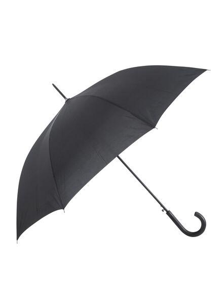 paraplu - 16870025 - HEMA
