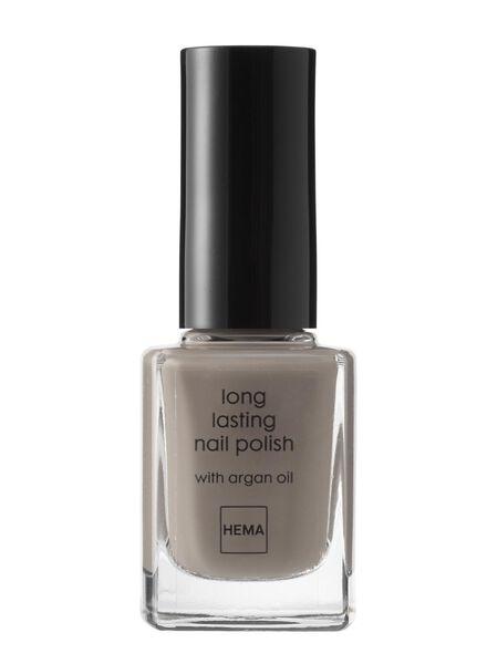 longlasting nagellak - 11240026 - HEMA