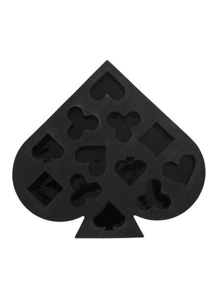 ijsblokjesmaker - 60040016 - HEMA