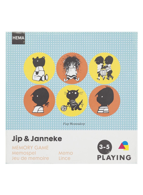 Jip en Janneke speelgoed HEMA | Speelgoed, Kinderspeelgoed
