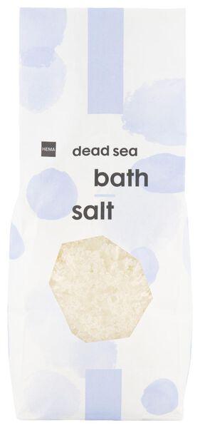 badzout dode zee - 500 g - 11312805 - HEMA