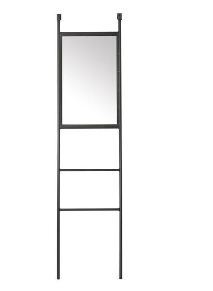 staande spiegel 170 x 42 cm - 35691004 - HEMA