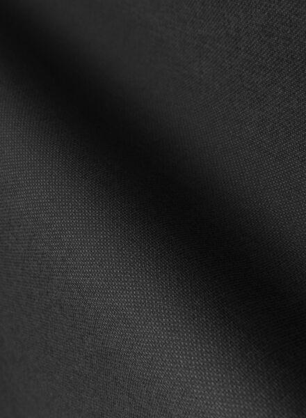 rolgordijn structuur verduisterend/gekleurde achterzijde - 7410370 - HEMA