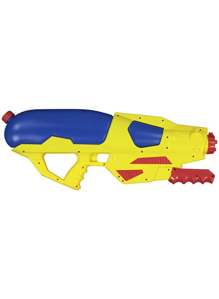 waterpistool 60 cm - 15860069 - HEMA