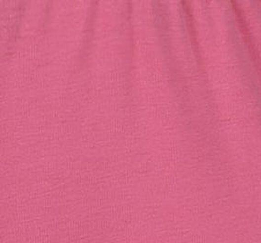 kinderlegging roze roze - 1000017602 - HEMA