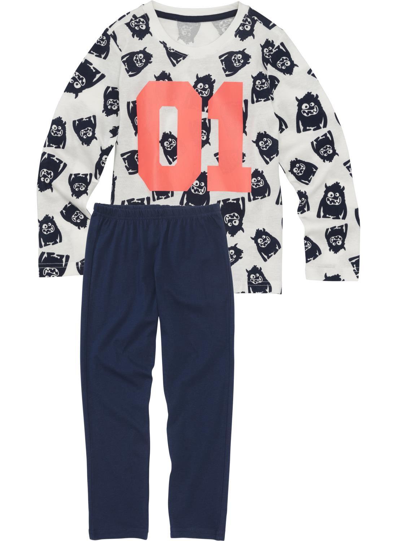 9b35580b75b Alle Bedrijven Online: Pyjama (Pagina 26)