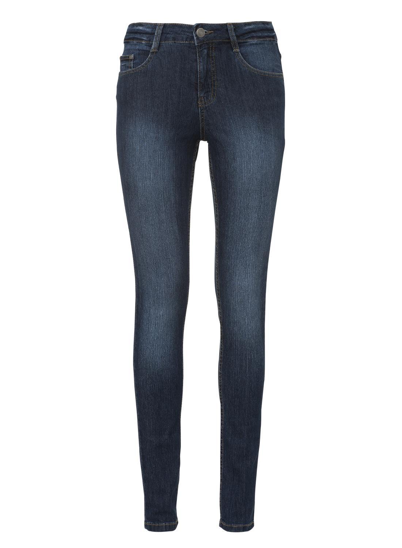 Alle Bedrijven Online: Jeans (Pagina 64)