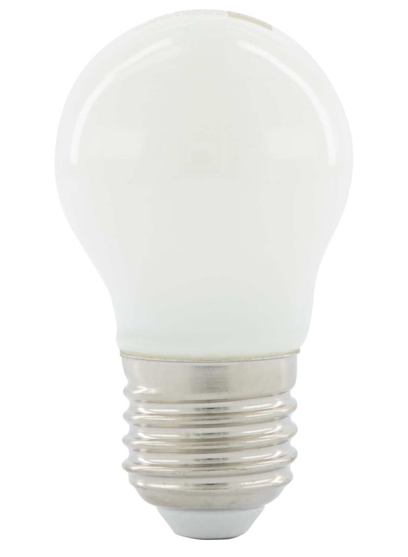 HEMA LED Lamp 40W – 470 Lumen – Dimbaar