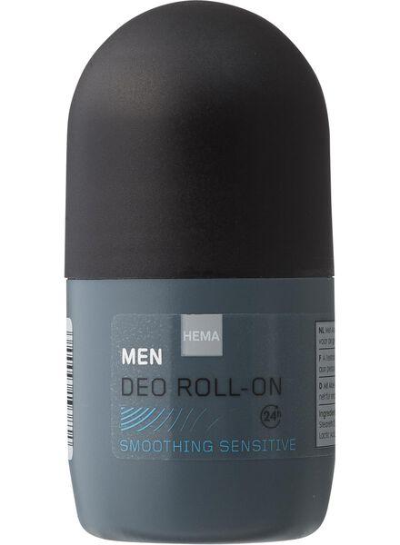 heren deoroller - 11722020 - HEMA